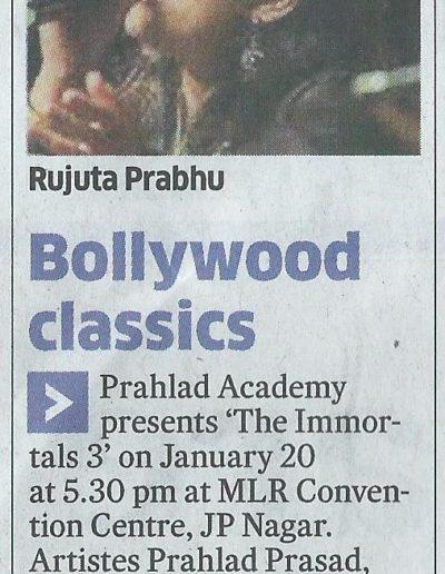 Cut-0118-Deccan Herald, Metrolife-MLR