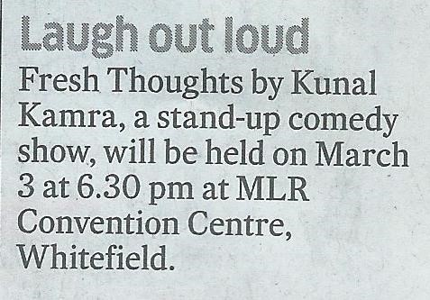 Cut-0301-Deccan Herald, Metrolife - MLR