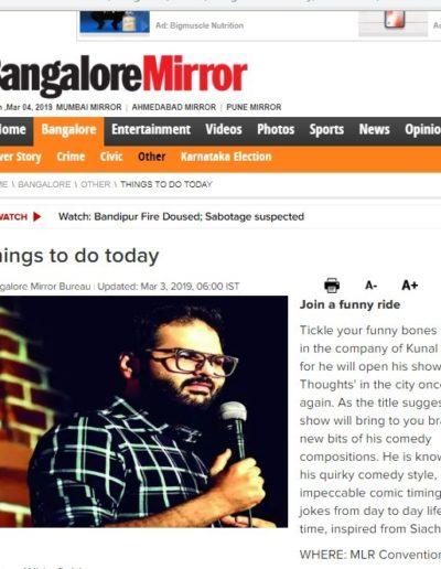 Cut-0303-Bangalore Mirror (Online) - MLR