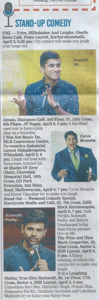 Cut-0405-Times of India- MLR