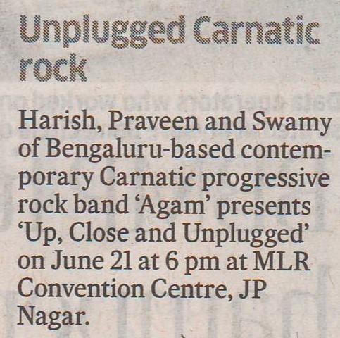 Cut-0620-Deccan Herald,Metrolife-MLR