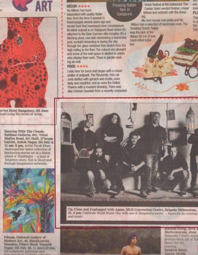 Cut-0620-Times of India-MLR