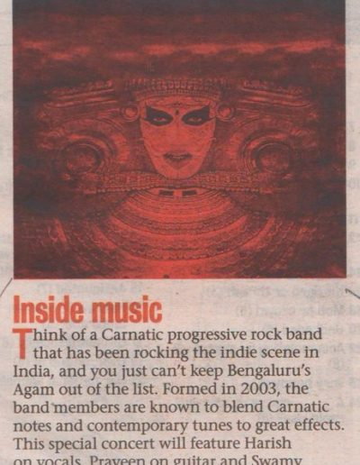 Cut-0621-Bangalore Mirror-MLR