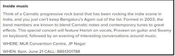 Cut-0621-Bangalore Mirror(Online)-MLR