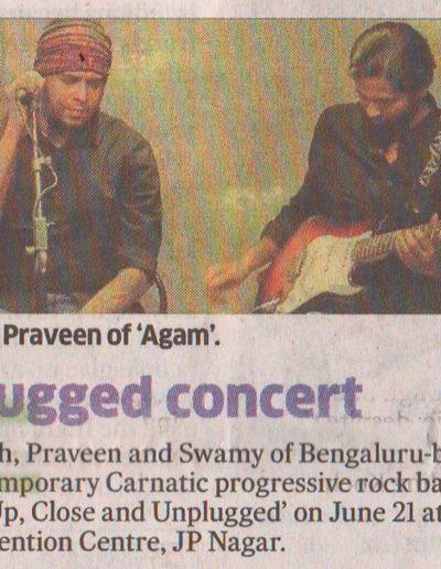 Cut-0621-Deccan Herald,Metrolife-MLR
