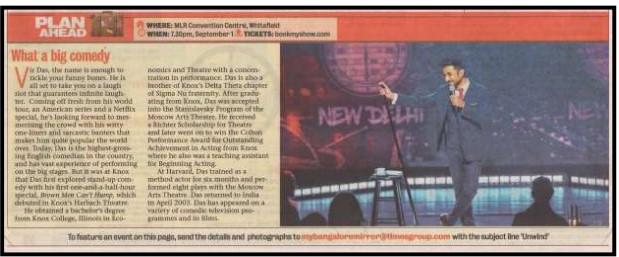 Cut-0824-Bangalore Mirror-MLR