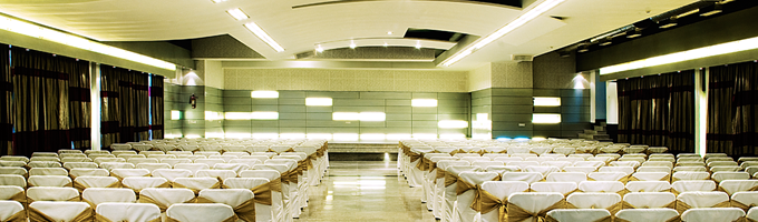 Banquet Halls in JP Nagar-1