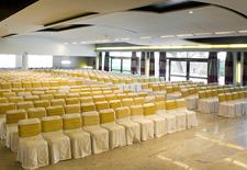 Banquet Halls in JP Nagar-2