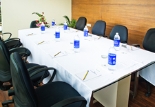 Conference Hall Venues in Bangalore