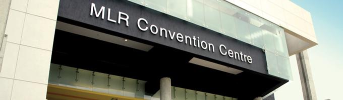 Convention Hall in JP Nagar-1