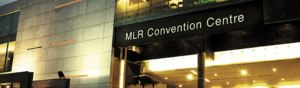 Convention Hall in JP Nagar-2