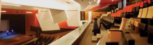Venue for Corporate Events Bangalore-1