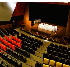 Venue for Corporate Events Bangalore-2