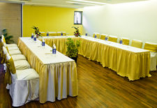Venue for Corporate Events